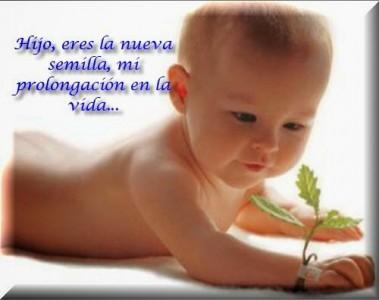 frases_con_carin_o_para_mis_hijos