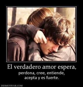 143321_el-verdadero-amor-espera