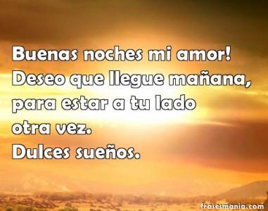 301410043183-buenas-noches-mi-amor