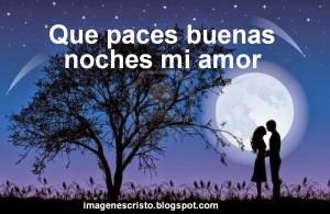 6066528-siluetas-de-hombre-y-mujer-abrazos-durante-la-noche-con-una-silueta-de-arbol-gigante-luna-llena-herm