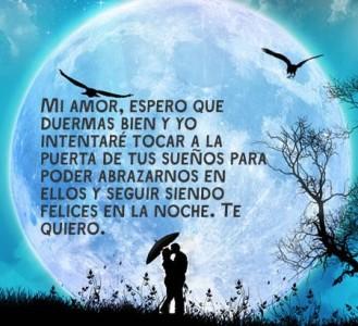 91403474190-Buenas-noches