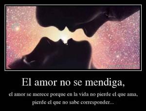 armatucoso-el-amor-no-se-mendiga-2211280
