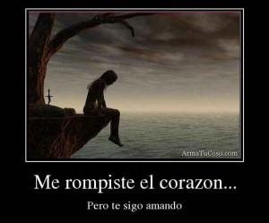 armatucoso-me-rompiste-el-corazon--597693