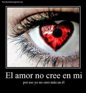 corazon-amor-
