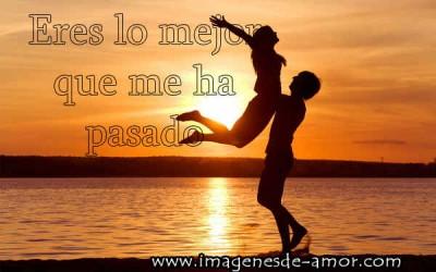 imagenes-bonitas-y-romanticas-para-fb
