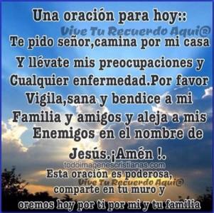 imagenes-cristianas-de-oraciones