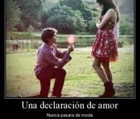 Imágenes de amor para declarar