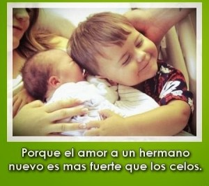 Frases-de-amor-para-hermanos-300x266
