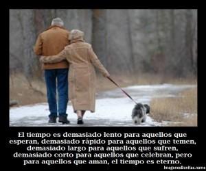abuelos_amorosos