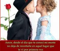 Imágenes de amor románticas