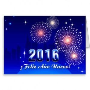 feliz_ano_nuevo_2016_las_tarjetas_espanolas_del-r8b694491bbc44979aa0214ca15b53b2f_xvuak_8byvr_512