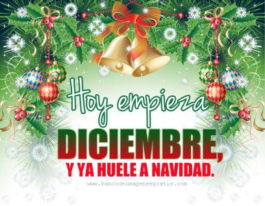 hoy_empieza_diciembre_y_ya_huele_a_Navidad_postal_navide_a