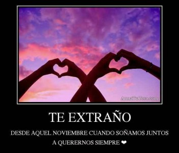 imagenes_de_te_extra_o