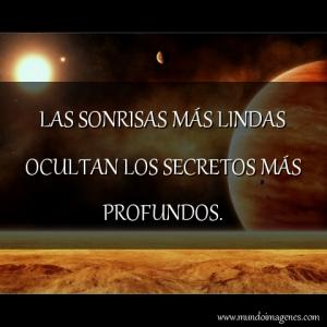 las-sonrisas-mas-lindas-300x300