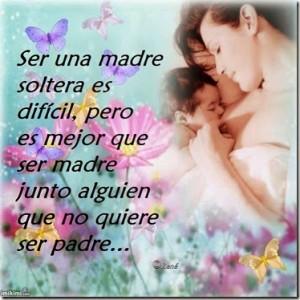 madre-soltera1_thumb