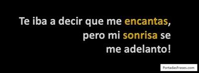 me_encantas