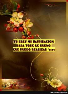 tu-eres-mi-inspiracion-para-todo-lo-bueno-que-pued-20121110192802-00803797324562351