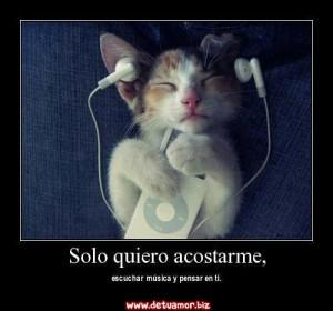 Solo_quiero_acostarm___5613