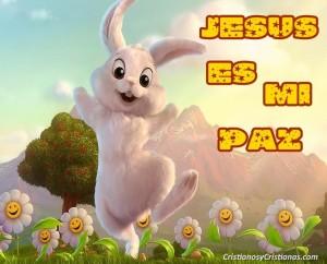 Tarjetas-Cristianas-Infantiles-7