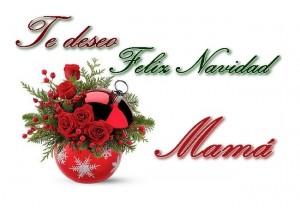 Te-deseo-una-feliz-navidad-Mama