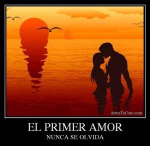 armatucoso-el-primer-amor-1725115