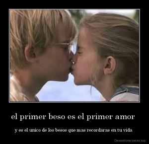 desmotivaciones_mx_el-primer-beso-es-el-primer-amor-y-es-el-unico-de-los-besos-que-mas-recordaras-en-tu-vida-_133801188420