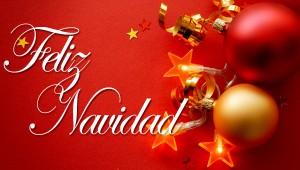 feliz-navidad-2013-2014-tarjetas-postales-imagenes-frases-para-facebook-feliznavidad