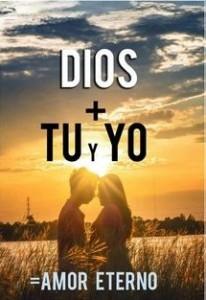 frases-de-amor-cristianas-para-mi-esposo-para-facebook-4