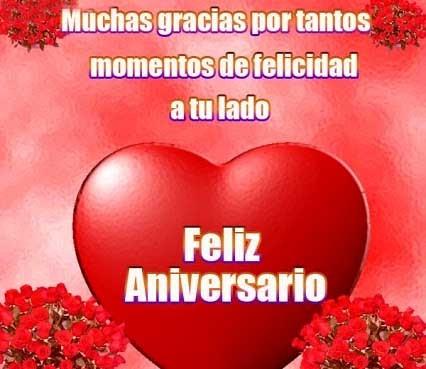 Imágenes Cristianas Feliz Aniversario Imagenes De Amor Gratis