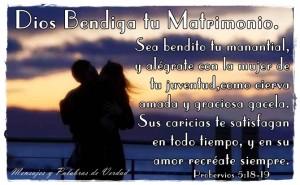 imagenes-de-reflexiones-cristianas-para-matrimonios-5