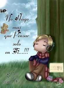 no_hago_mas_que_pensar_solo_en_ti_by_wilder131296-d5oqg92
