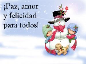 postales-de-feliz-navidad-y-ano-nuevo-postales-navidad-3