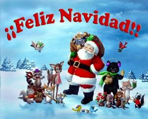 postales-navidad-p