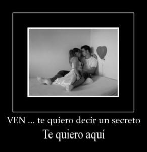 2436_ven__te_quiero_decir_un_secreto