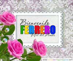 Bienvenido-Febrero-Mes-del-Amor-006