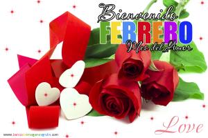 Bienvenido-Febrero-Mes-del-Amor