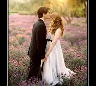 Imágenes de amor con frases te quiero junto ami