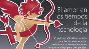 el-amor-tiempos-tecnologia-consejos-san-valen-L-eT12Zu