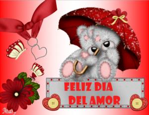 feliz-dia-del-amor-y-la-amistad-mi-amor-amistad34
