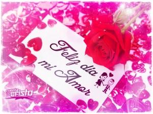 feliz+dia+mi+amor