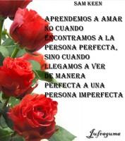 imagenes-de-amor-rosas-rojas-regalo-para-el-14-de-febrero-postales-de-san-valentin-flores