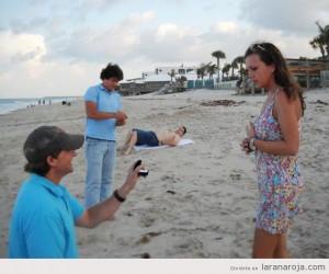 jodefotos-pedir-matrimonio-anillo-boda-joder-la-foto-graciosa
