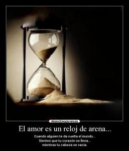 relojdearenaroto_4