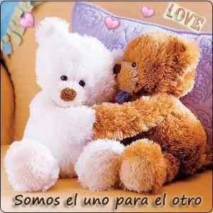 uno-para-el-otro-amor2