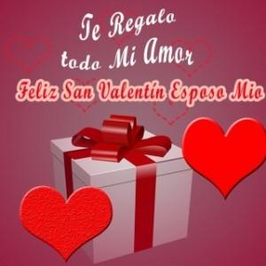 Feliz-San-Valentin-Para-Mi-Esposo-Regalo-Corazon-320x320