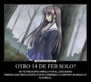 alone_16