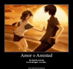 amor_y_amistad_anime_2[1]k