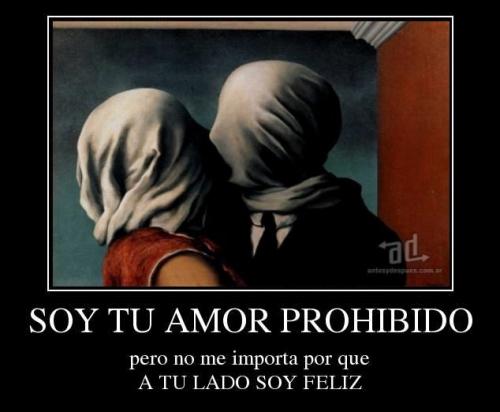 Imagenes Con Frases De Amor Para Amantes Unpasticheorg