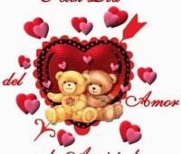 Imágenes de corazones con o sitos