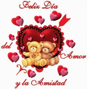 dia_del_amor-y-la-amistad